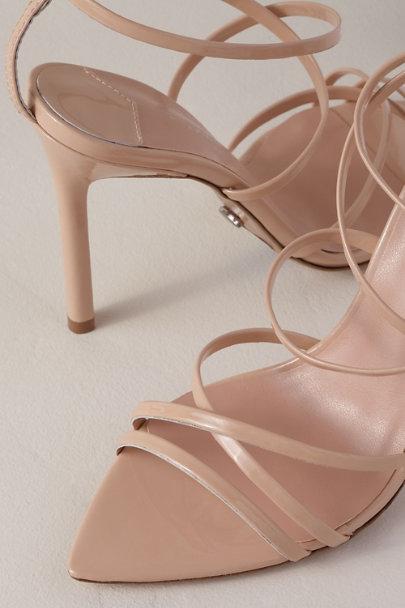 3e3c2dd59e2 Tony Bianco Marcy Heels Nude in Sale