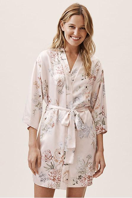 Arisa Kimono