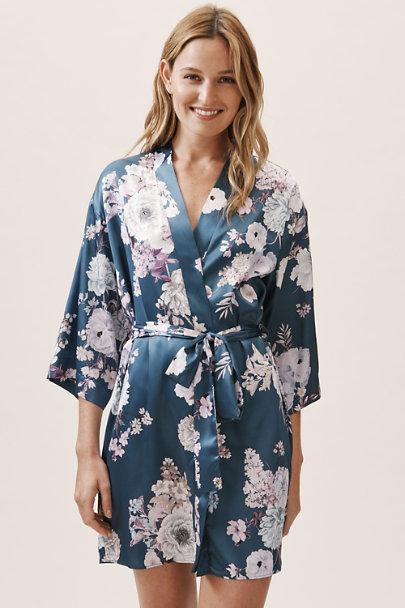 View larger image of Arisa Kimono