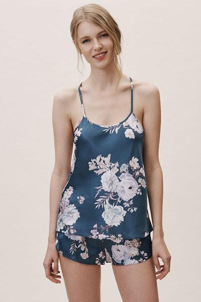 View larger image of Arisa Pajama Set