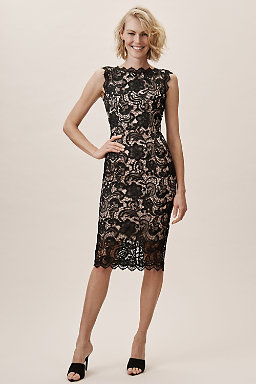 bb9a0d2b32 Claudette Dress Claudette Dress