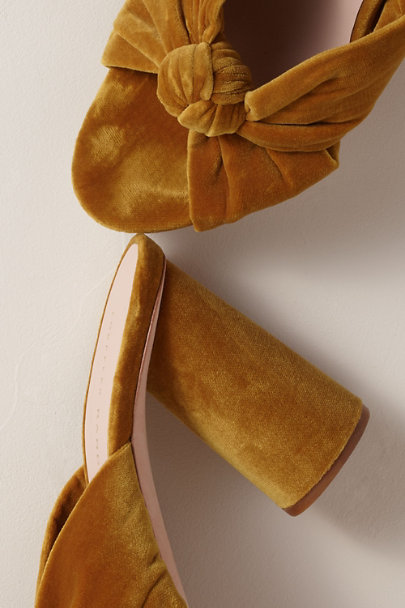 View larger image of Loeffler Randall Coco Heels