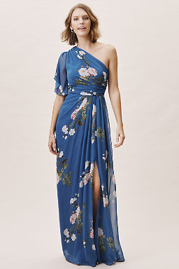 Palomar Dress