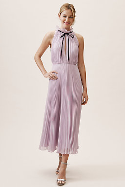 Keene Dress.