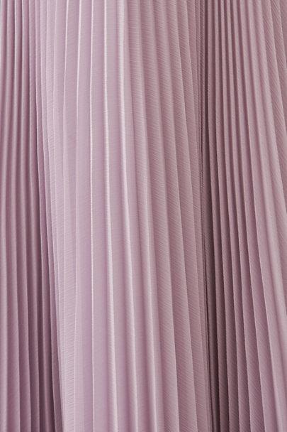 View larger image of Jill Stuart Keene Dress
