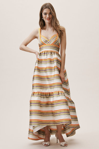 View larger image of Jill Stuart Moira Dress
