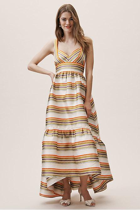 Moira Dress
