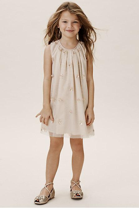 Nox Dress