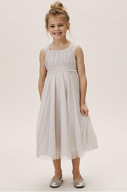 Cristyn Dress