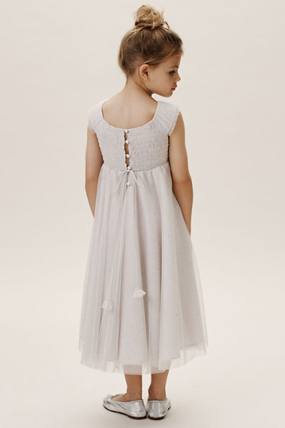 Luna Luna Moonshine Cristyn Dress | BHLDN