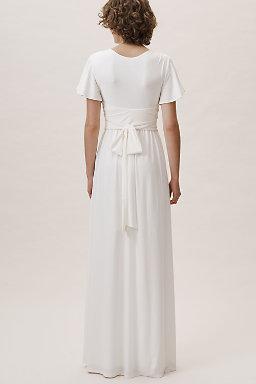Mendoza Dress