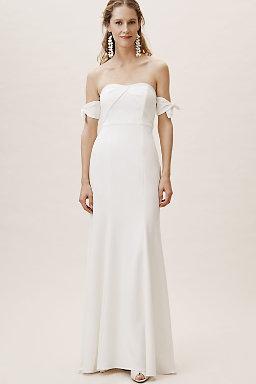 Discount Bridesmaid Dresses Sales Bhldn