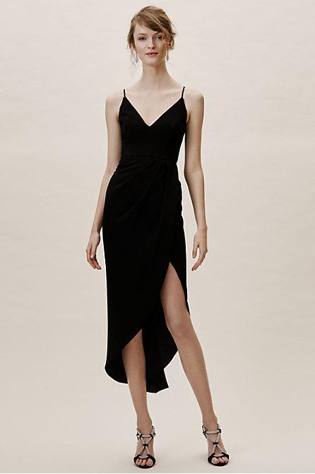 Vara Dress