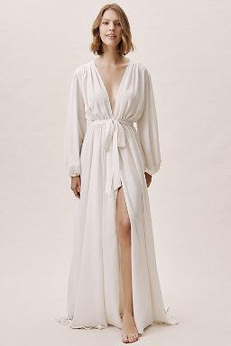 44e0de6969 Bridal Robes   Nightgowns