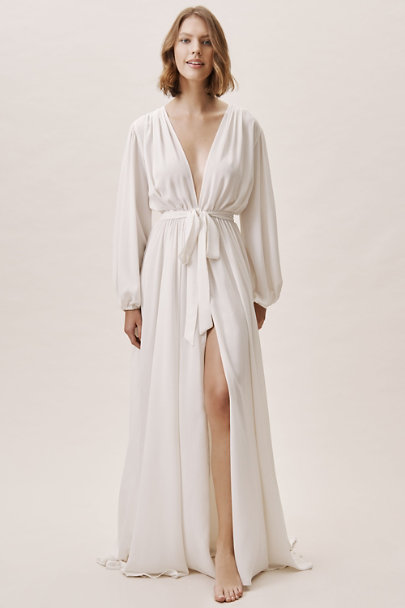 View larger image of Annabella Robe