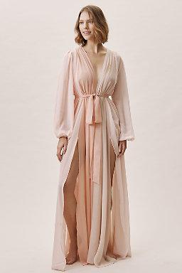 Lingerie Robes  5dde5c880