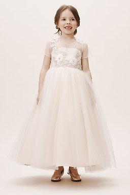 006d396602827 Flower Girl Dresses | BHLDN