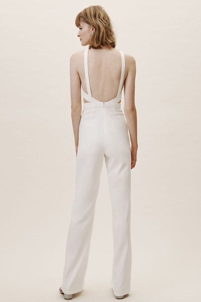 View larger image of Esmie Jumpsuit