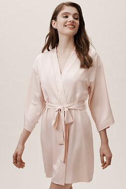 01f810db78 Lingerie Robes