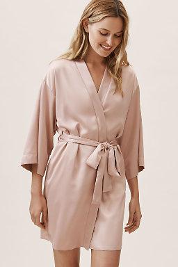 Lingerie Robes  57967c496
