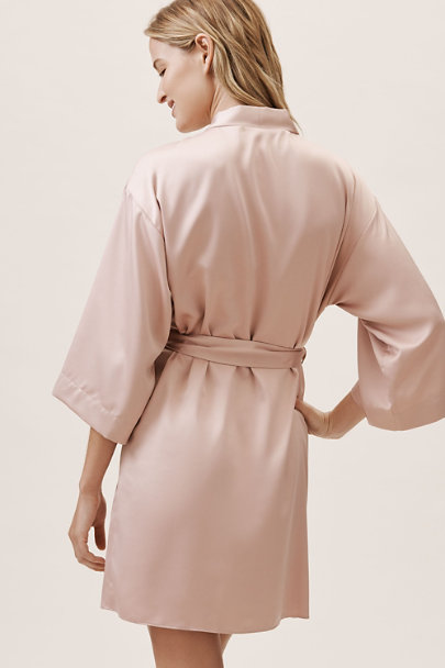View larger image of Reverie Robe