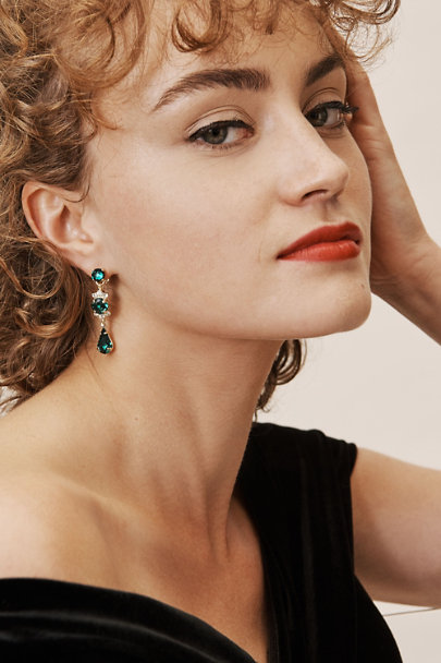 View larger image of Constanze Earrings