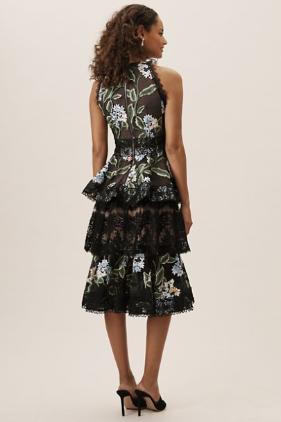 View larger image of Bronx & Banco Rosalita Dress