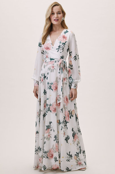 Yumi Kim True Love Giselle Dress | BHLDN