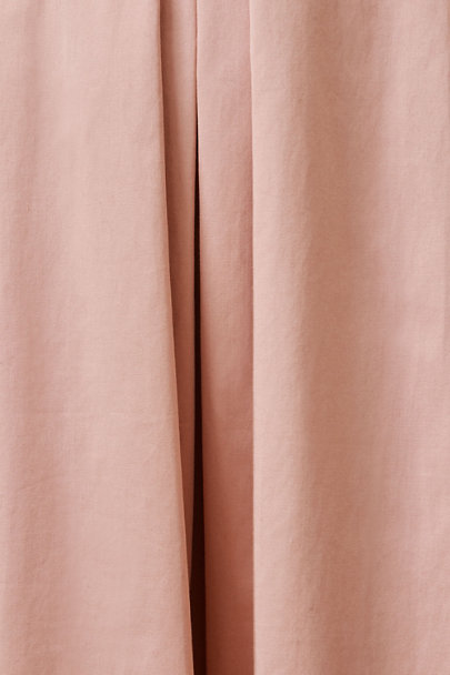 Gal Meets Glam Pink Elisabetta Dress | BHLDN