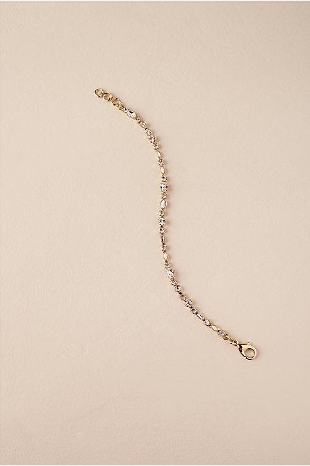 Jasia Bracelet