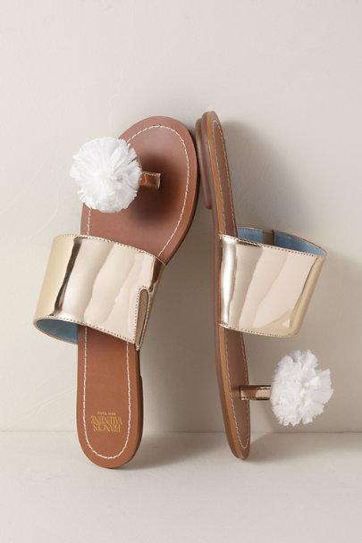 View larger image of Frances Valentine Clementine Sandals