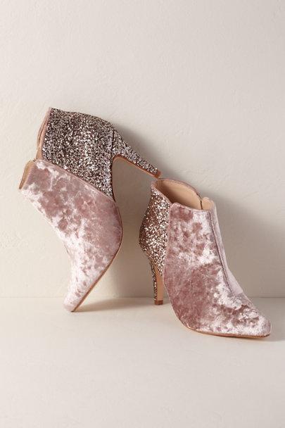 View larger image of Rachel Simpson Zara Booties
