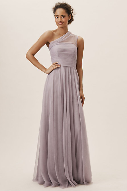 Ryder Convertible Dress