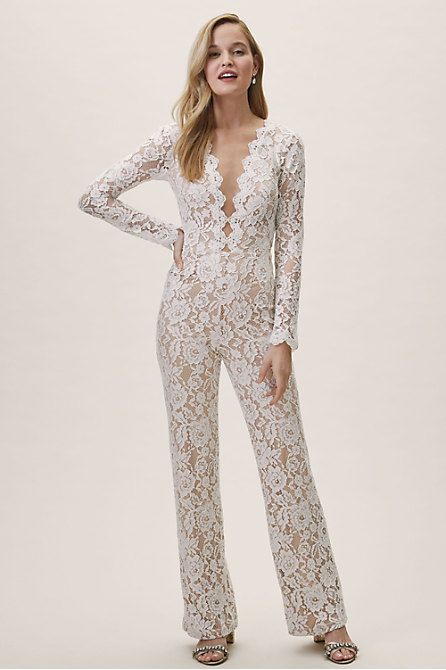 Kaley Jumpsuit