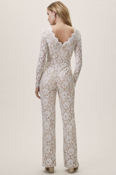 View larger image of Kaley Jumpsuit