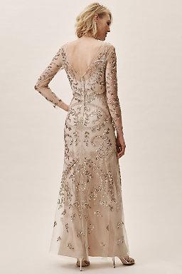 Formal Wedding Dresses.Special Occasion Dresses Bhldn