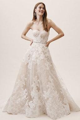 7b55a9bfbf9 Wedding Dresses   Gowns