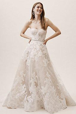 fb11607405c Watters Wedding   Bridesmaid Dresses
