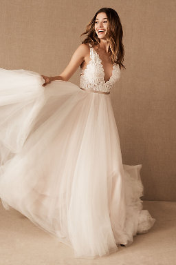 c9d8f7ea187 Wedding Dresses   Gowns
