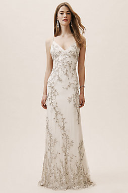 6a4183660c9 Watters Wedding   Bridesmaid Dresses