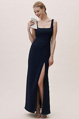 Adena Dress.