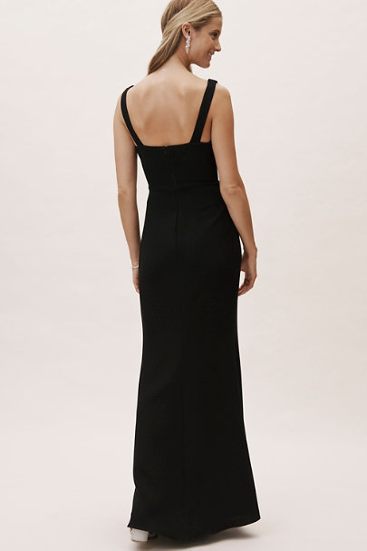 View larger image of BHLDN Adena Dress