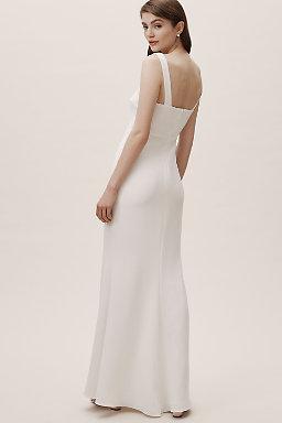 0b0df4233a Wedding Dresses Under  1