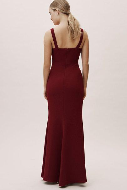 View larger image of Adena Dress