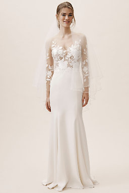 a0e8e73a71c49 Wedding Dresses & Gowns | BHLDN