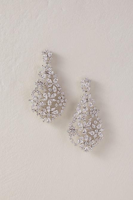 Persis Earrings