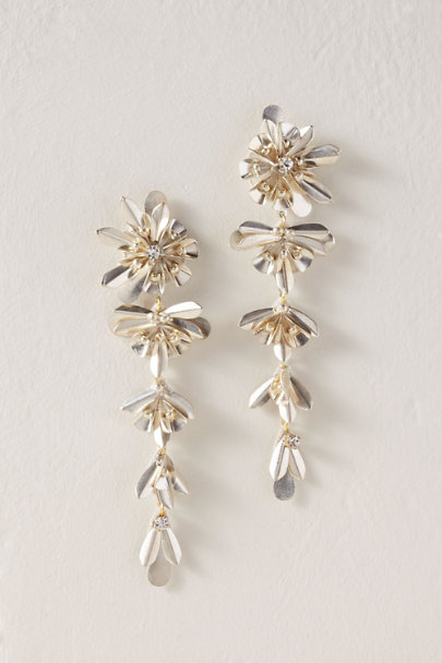 View larger image of Finola Earrings
