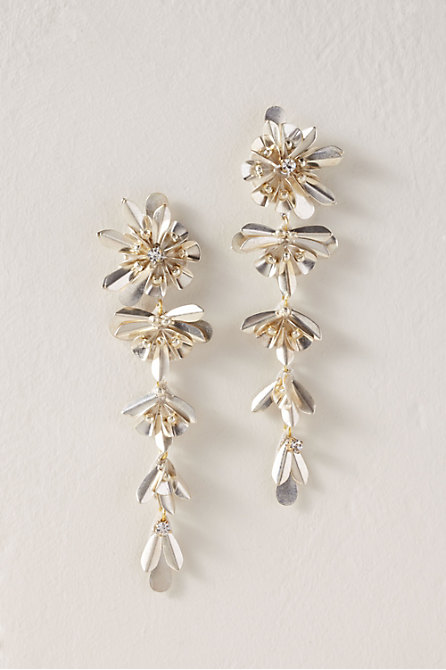 Finola Earrings