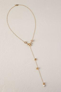 Fifi Necklace