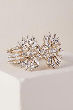 Wedding Bracelets For The Bride Bhldn